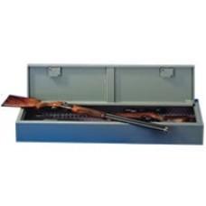 """Brattonsound VS3 Vehicle Gun Cabinet - 2 x 32"""""""