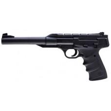 Browning Buck Mark URX Pistol .177