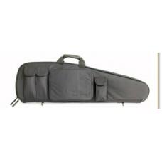 Official BSA Tactical Gun Bag