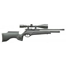 BSA Scorpion Carbine Tactical