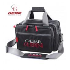 Caesar Guerini Boxlock Range Bag