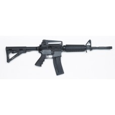 Chiappa MFour Semi Automatic Rifle .22LR