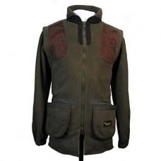 Napier Chilton Plus Skeet Jacket with A.W.D