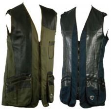 Classic Vest Ambidextrous | Adult