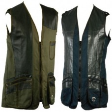 Classic Vest Left Handed | Adult