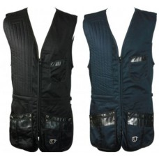 Claypro Cotton Vest | Right Handed | Mens