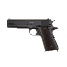 Gletcher CLT 1911 Pistol
