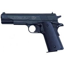 Colt 1911 A1 Black Umarex