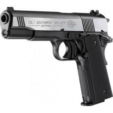 """Umarex Colt 1911 Dark Opps"""" CO2 Pistol"""