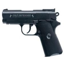 Umarex Colt Defender