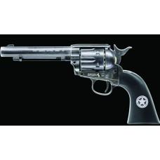 PeaceMaker Colt 45 Ranger Revolver limited edition