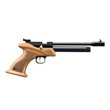 Victory CP1 SMK Co2 Pistol