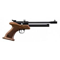 SMK Victory CP1-M SMK Co2 Pistol