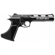Artemis CP400 Multi Shot Co2 Air Pistol