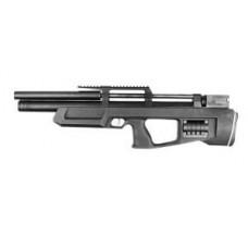 KalibrGun Cricket Air Rifle in Black Stock
