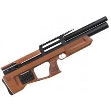 KalibrGun Cricket Air Rifle in Wood Stock