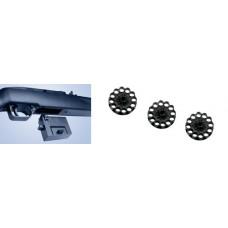 Magazines for Crosman 1077 C11 Pro77 1088 357 T4 Nightstalker Pistols and Rifles!