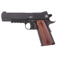 Crosman C1911 Co2 Air Pistol