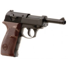 Crosman C41 Pistol