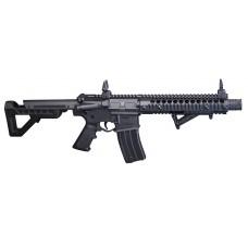 DPMS SBR Semi Auto Compact SemiAuto 4.5mm BB Rifle