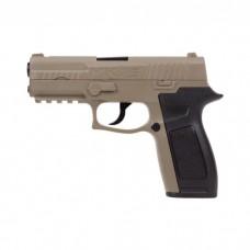 Crosman MK45 Co2 BB Pistol