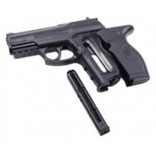 Crosman P10 Co2 Pistol