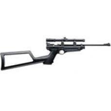 Crosman Rat Catcher 2250 Pellet Gun Air Rifle