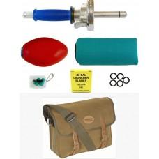 Dog Dummy Launcher Kit