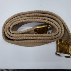 Lee Enfield SMLE Air Rifle Sling