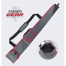 Fabarm Forcing Cone 2017 Gun Slip