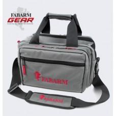 Fabarm Boxlock Cartridge Range Bag