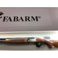 Fabarm Elos D11 Sporter Shotgun
