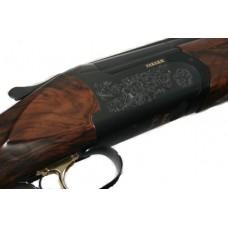 Fabarm Elos Syren 12 Guage Shotgun for Woman