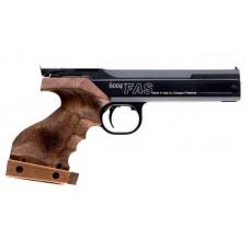 FAS 6004 Pneumatic Pistol