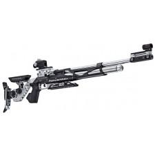 Feinwerkbau Model 800 X Air Rifle