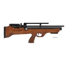 Hatsan Flash Pup Bullpup PCP Air Rifle