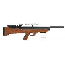Hatsan Flash Pup Bullpup QE PCP Air Rifle