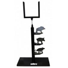 Milbro Flip Animal & 14cm Target Holder