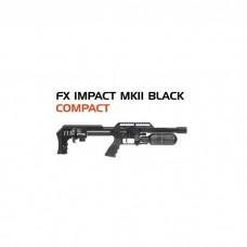 FX Impact MK11 Compact