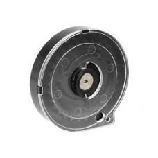 FX iMpact Side Shot High Capacity Drum Mag - .177 .22 & .25