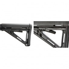 FX Dreamline Tactical Rear Stock Only - Magpul
