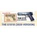Milbro G10 - G1018