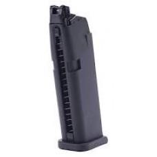 Umarex Glock 19x Blow Back Magazine