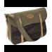Game Bag Duotex
