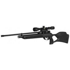 Gamo GX40 PCP Air Rifle