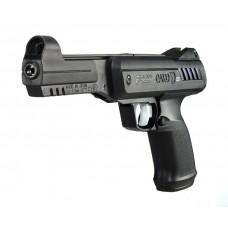 P900 Gamo IGT Spring Pistol
