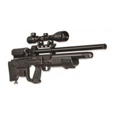 Hatsan Gladius Bullpup Air Rifle