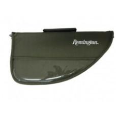 Remington Soft Pistol Case Olive