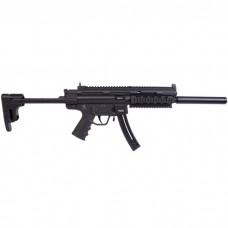 GSG 16 22lr Tactical Rimfire Rifle