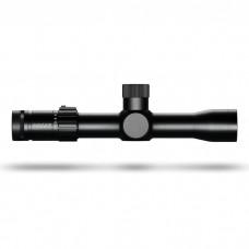 Hawke Airmax 30 Touch 3-12×32 AMX IR
